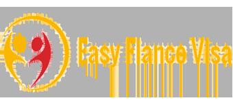 Easy Fiance Visa